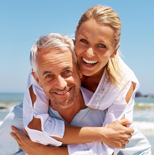 Ortodontia Pré-Protética - A importância de usar aparelho antes de fazer próteses ou implantes