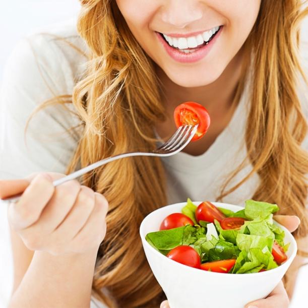 Controlando a TPM com a Alimentação